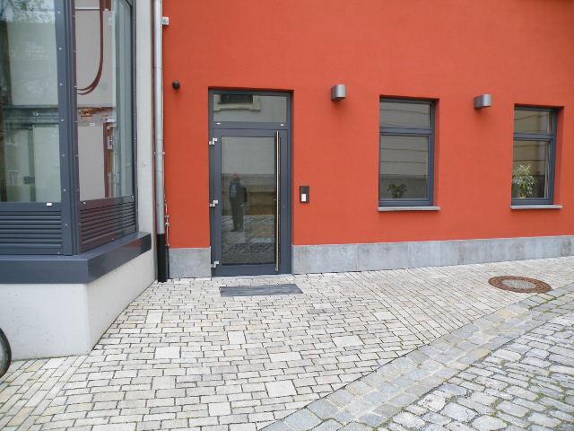 landkreis neustadt a d aisch bad windsheim behindertenwegweiser. Black Bedroom Furniture Sets. Home Design Ideas